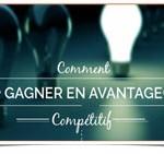 analyse-concurrentielle-webinar