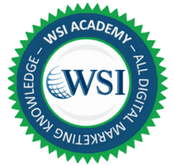 WSI Logo Marketing Digital