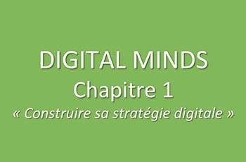Construire Sa Stratégie Digitale