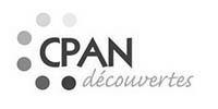 Logo Noir et Blanc CPAN