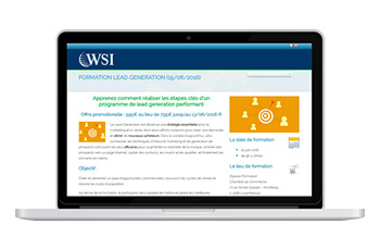 article_de_blog_lead_generation wsi luxembourg