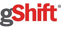 logo gshift